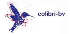 COLIBRI_INCONEF