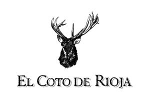 COTORIOJA_INCONEF