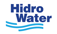 HYDROWATER_INCONEF