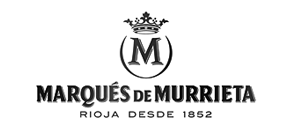 mmurrietab_inconef