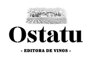 OSTATU_INCONEF