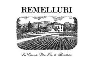 REMELLURI_INCONEF