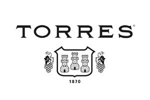 TORRES_INCONEF