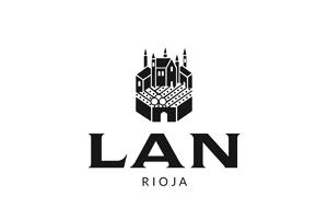 LAN_INCONEF