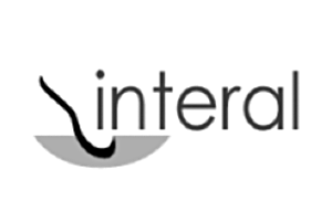 INTERAL_INCONEF