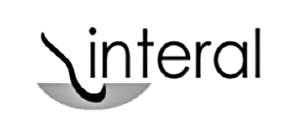 interalb_inconef
