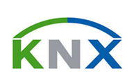 KNX_INCONEF