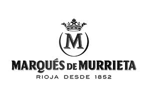 MMURRIETA_INCONEF