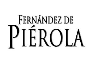 PIEROLA_INCONEF