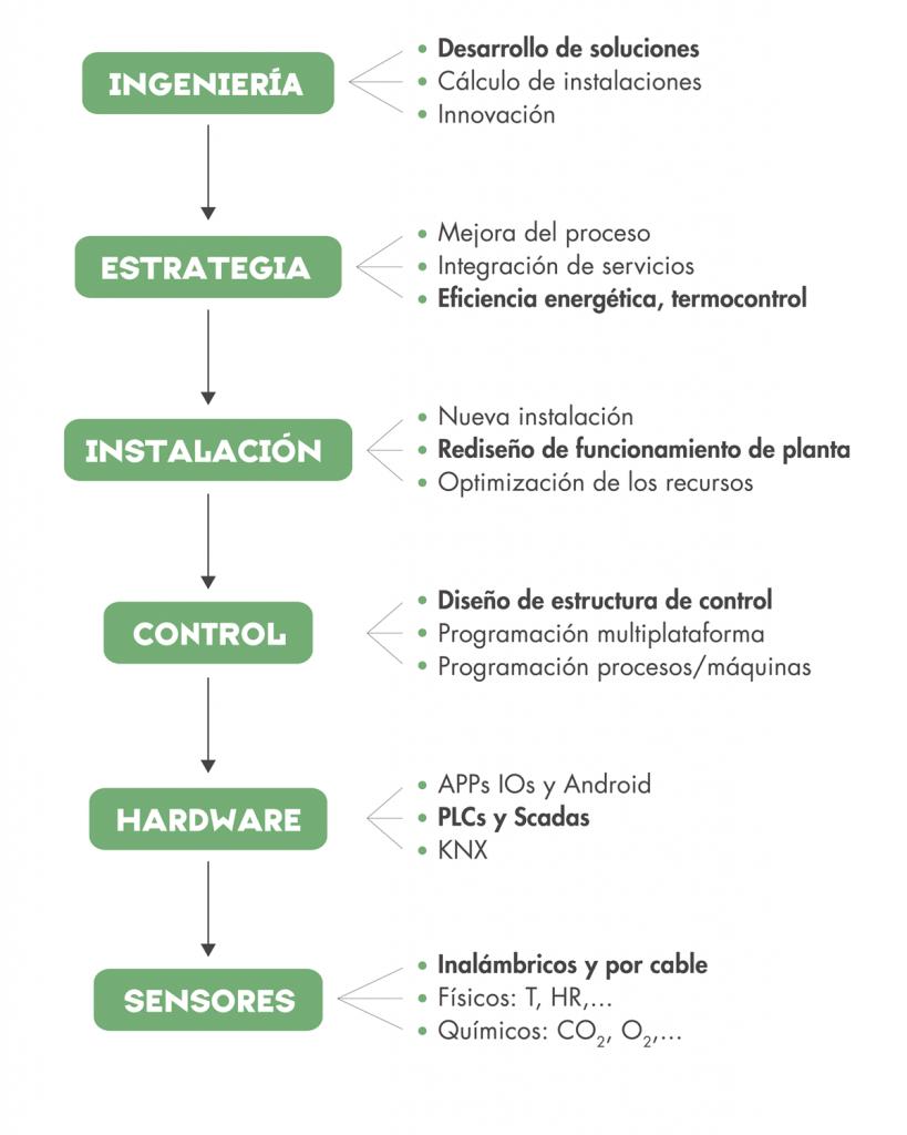 proceso_inconef