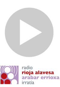RADIO_ALAVESA_INCONEF